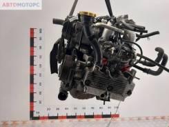 Двигатель Subaru Impreza 1 1993, 1.8 л, бензин (EJ18 799455)