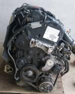 Двигатель 9HL