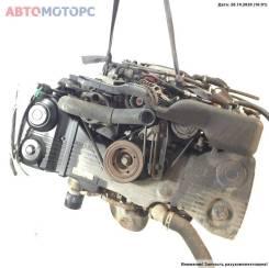 Двигатель Subaru Legacy 2006, 2.0 л, Бензин (EJ204)
