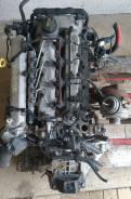 Двигатель KIA CEED D4FB