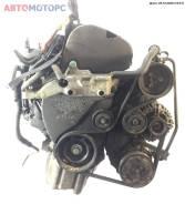 Двигатель Seat Leon 2002, 1.6 л, Бензин (BCB)