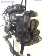 Двигатель Volkswagen Sharan 1998, 1.8 л, Бензин (AJH)