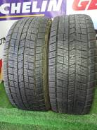 Dunlop DSX, 205/55/16