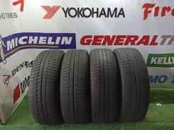 Michelin X-Ice 3, 225/65/17