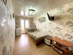 2-комнатная, улица Белорусская 4. Индустриальный, агентство, 44,0кв.м.