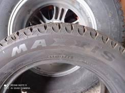 Maxxis MA-STL Presa Ice, 215/60 R16