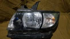 Фара Honda Mobilio Spike, 10022610 левая