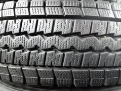 Dunlop Winter Maxx, 165 /80 R 13 LT