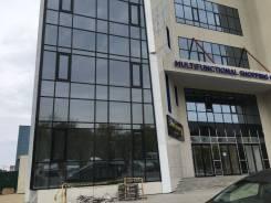 Сдаются офисные помещения в ТЦ Счастье. 345,0кв.м., улица Серышева 25, р-н Кировский