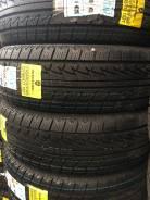 Roadmarch Snowrover 868, 225/70 R16