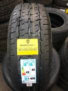 Roadmarch Snowrover 989, C 195/70 R15 104/102R