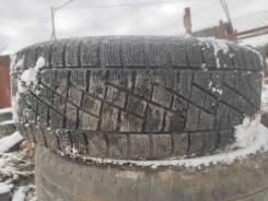 Bridgestone Blizzak MZ-01, 185/70/14