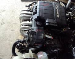 Двигатель в разборе 1g-fe Bems