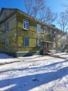 1-комнатная, улица Кирова 16. Краснофлотский, агентство, 33,5кв.м.