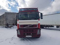 Volvo FH13. Продам Вольва FH 13 480л. с, 13 000куб. см., 4x2