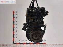 Двигатель Fiat Punto 2 2003, 1.2 л, бензин