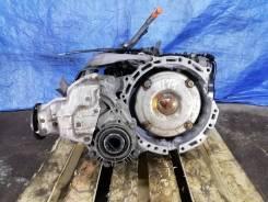 Контрактная АКПП Mazda 6/Mazda Atenza GG/GY Установка. Гарантия