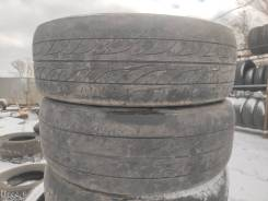 Dunlop SP Sport LM703, 215/60/16