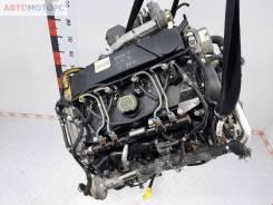 Двигатель Ford Mondeo 3 2004, 2 л, дизель (HJBB)