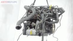 Двигатель Ford Mondeo IV, 2008, 1.8 л., дизель (KKDA)