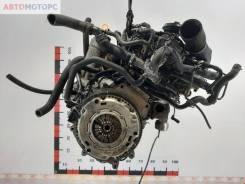 Двигатель Volkswagen Golf 4 2002, 1.9 л, Дизель (AXR)