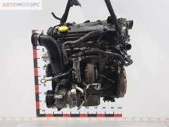 Двигатель Opel Vectra C 2003, 1.9 л, Дизель (Z19DT)