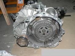 АКПП Peugeot Проверенная