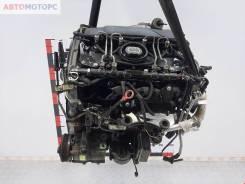 Двигатель Jaguar X Type 2004, 2 л, Дизель (6B)