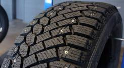 Gislaved Nord Frost 200, 195/65 R15 95T XL