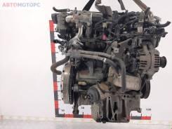 Двигатель Opel Vectra C 2007, 1.9 л, Дизель (Z19DT/5597203)