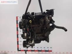 Двигатель Ford Fusion 2006, 1.4 л, Дизель (F6JB)