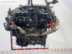 Двигатель Jaguar X Type 2005, 2 л, Дизель (6B)
