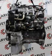 Двигатель для SsangYong Actyon (664.950) D20DT 2,0L 141 лс