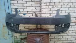 Бампер передний 5EU807217