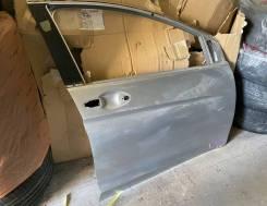 Дверь передняя правая Honda Grace Hybrid GM4