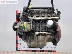 Двигатель Opel Zafira B, 2006, 1.6 л, бензин (Z16XEP)