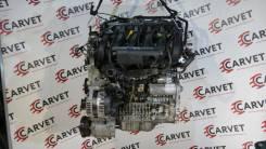 Двигатель X20D1 Chevrolet Epica 2.0л 143л. с