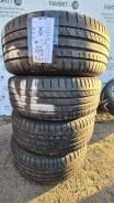 Pirelli, 215/45 R17