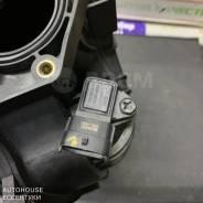 Датчик абсолютного давления Hyundai/KIA [393002B000]