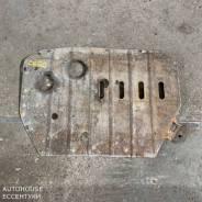 Защита двигателя (метал) KIA CEED 2007-2012