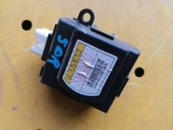 Ионизатор реле на Kia Sorento (XM) 2012-н. в 971553K000