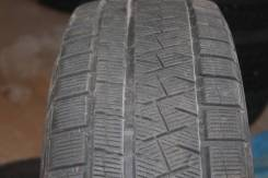 Pirelli Ice Asimmetrico, 215/65R16