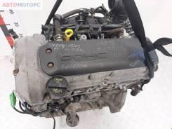 Двигатель Suzuki Ignis 2007, 1.3 л, Бензин (M13A8007050)