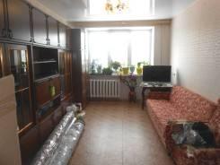 3-комнатная, улица Гамарника 43 кор. 4. ул.Гамарника, частное лицо, 63,6кв.м.