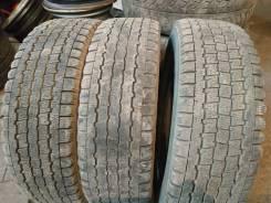 Bridgestone Blizzak Revo 969, LT 165 R13