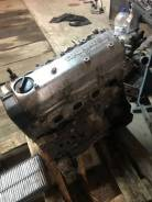 Двигатель HDEP, 1,6