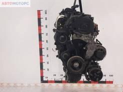Двигатель Peugeot 207 2008, 1.4 л, Дизель (8HZ (DV4TD