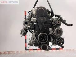 Двигатель Volkswagen Passat 5 GP 2003, 1.9 л, дизель (AWX)