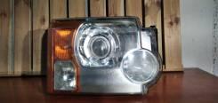 Фара передняя правая Land Rover Discovery 3