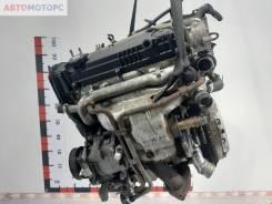 Двигатель Fiat Punto 2 2000, 1.9 л, Дизель